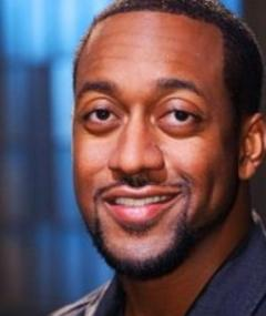Photo of Jaleel White