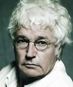 Photo de Jean-Jacques Annaud