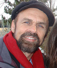 Photo of Yves Langlois