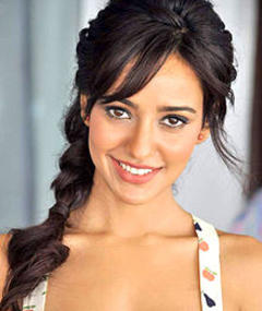 Photo of Neha Sharma