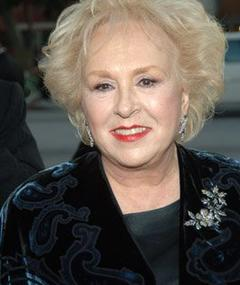 Photo of Doris Roberts