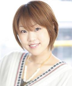 Photo of Ayumi Fujimura