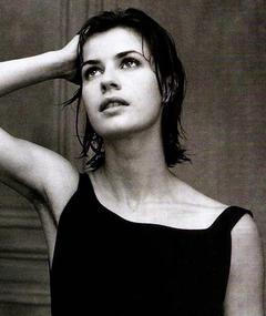 Gambar Irène Jacob