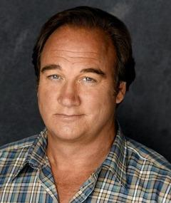 Photo of James Belushi