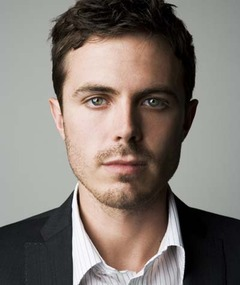 Photo de Casey Affleck