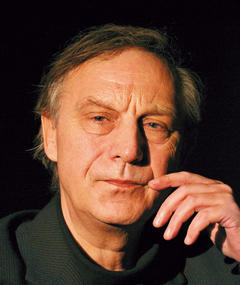 Photo of Krzysztof Piesiewicz