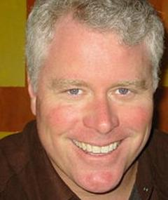 Photo of Sean McNamara