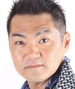 Photo of Kenta Miyake