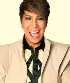 Photo of Vice Ganda
