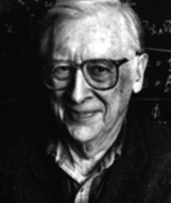Photo of John Kohn