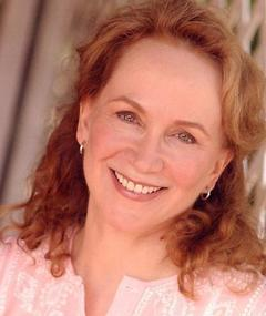 Photo of Rutanya Alda