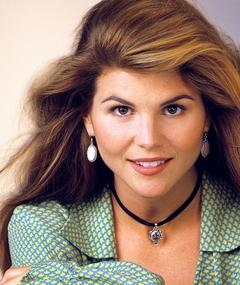 lori loughlin movies bio and lists on mubi