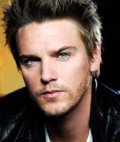 Photo of Riley Smith