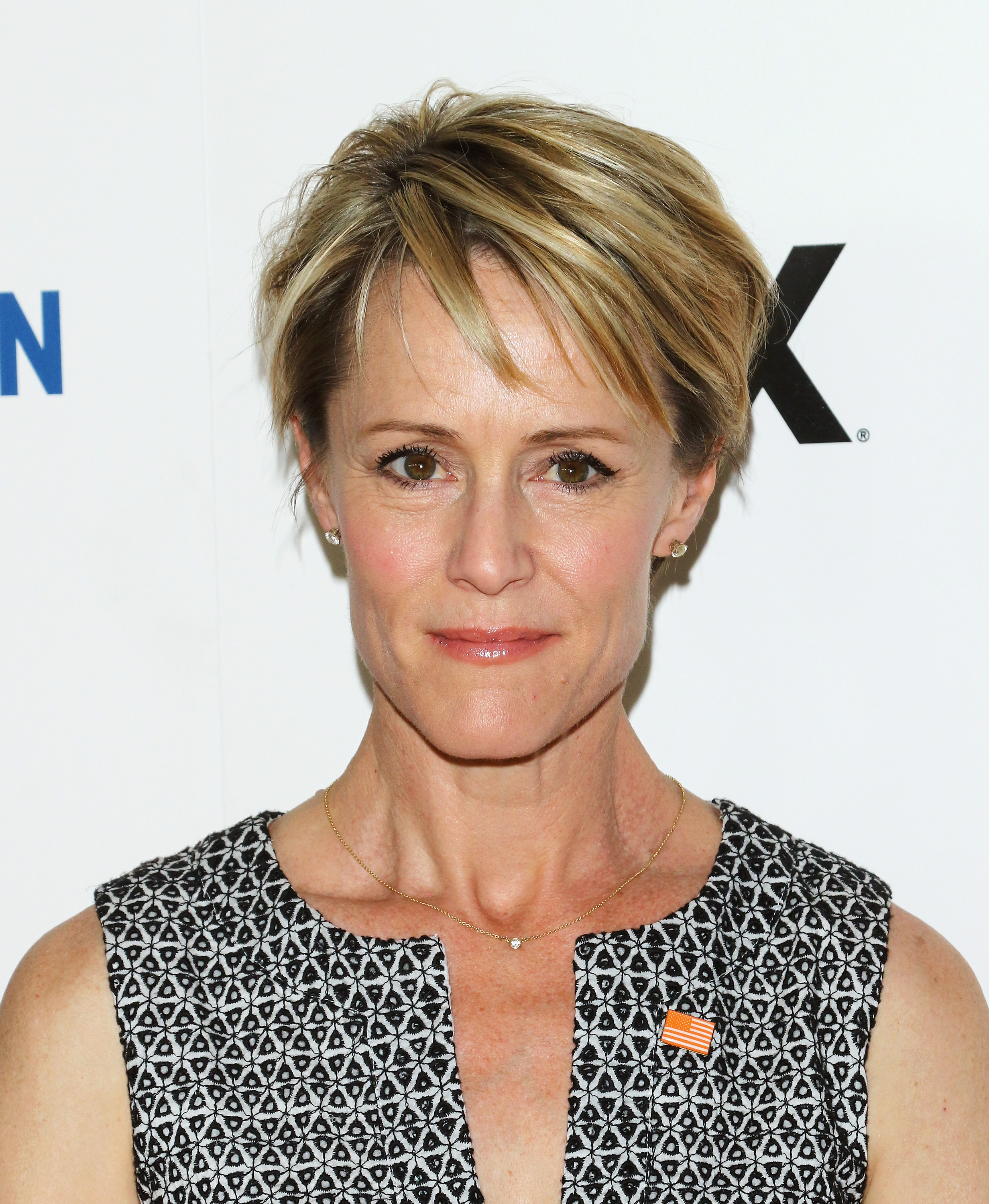 Mary Stuart Masterson nudes (78 foto and video), Tits, Cleavage, Twitter, underwear 2006