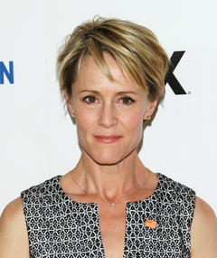 Photo of Mary Stuart Masterson