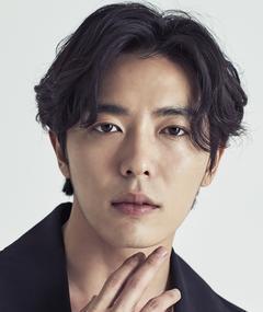 Photo of Kim Jae-Wook