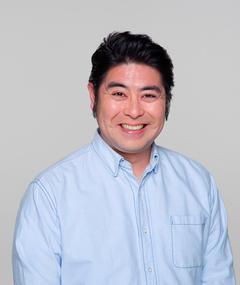 Photo of Sarutoki Minagawa