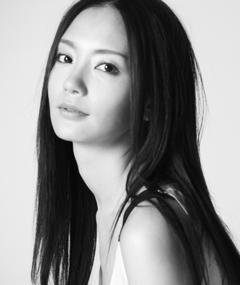 Photo of Yuri Nakamura