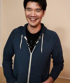 Photo of Destin Daniel Cretton