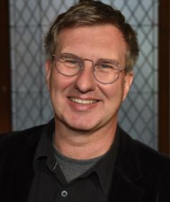 Gambar Jan Verheyen