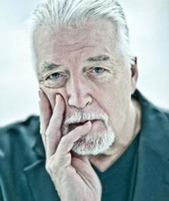 Photo of Jon Lord