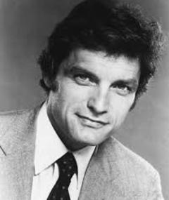 Photo of David Selby