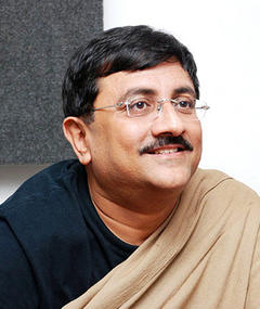 Photo of Dharmesh Darshan