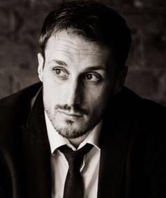 Photo of Christian Serritiello