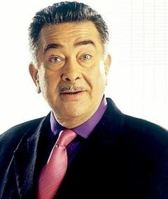 Photo of Randhir Kapoor