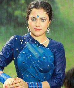 Photo of Mandakini
