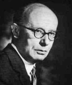 Photo of Emil Newman