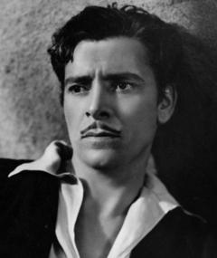 Photo of Ronald Colman
