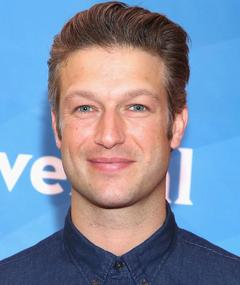 Photo of Peter Scanavino