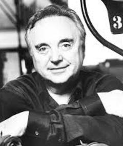 Photo of Warren Adler