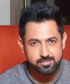 Photo of Gippy Grewal