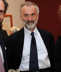 Photo of Luigi Musini