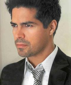 Photo of Esai Morales