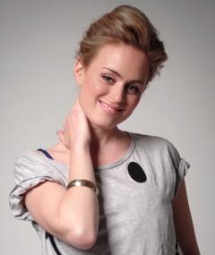 Photo of Kristina Karst