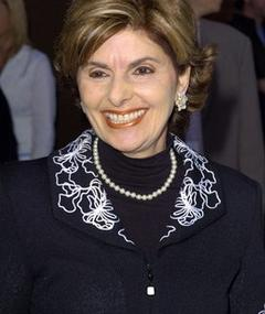 Photo of Gloria Allred