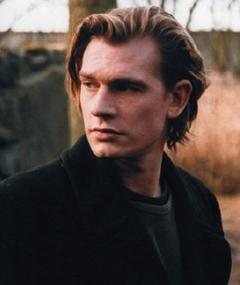 Guillaume Depardieu এর ছবি