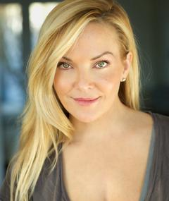 Photo of Brandy Ledford