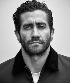 Foto von Jake Gyllenhaal