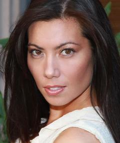 Photo of Michelle Laurent