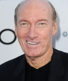 Photo of Ed Lauter