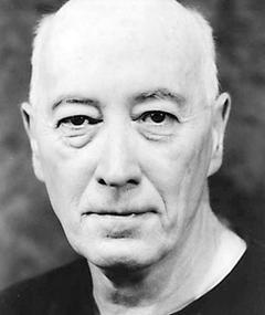 Photo of William Norris