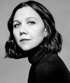Maggie Gyllenhaal का फोटो