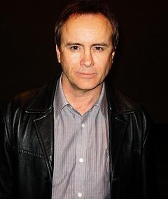 Foto de Jeffrey Combs