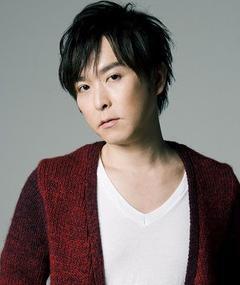Photo of Soichiro Hoshi