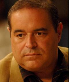 Photo of Joseph R. Gannascoli