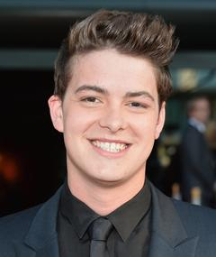 Photo of Israel Broussard